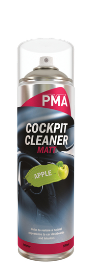 quality automotive valeting products pma chemicals. Black Bedroom Furniture Sets. Home Design Ideas